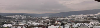 lohr-webcam-30-12-2014-15:00