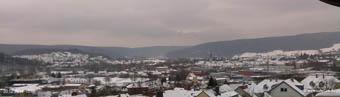 lohr-webcam-30-12-2014-15:10