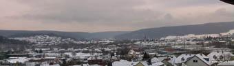 lohr-webcam-30-12-2014-15:30