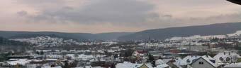lohr-webcam-30-12-2014-15:40
