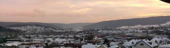 lohr-webcam-30-12-2014-16:00