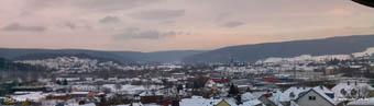 lohr-webcam-30-12-2014-16:20