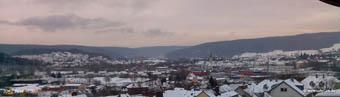 lohr-webcam-30-12-2014-16:30