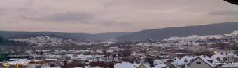 lohr-webcam-30-12-2014-16:40