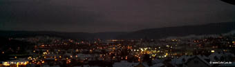 lohr-webcam-30-12-2014-17:00