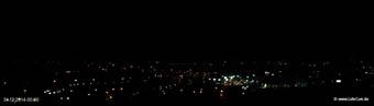 lohr-webcam-31-12-2014-00:30