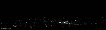 lohr-webcam-31-12-2014-04:00