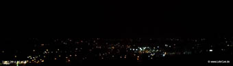 lohr-webcam-31-12-2014-06:40