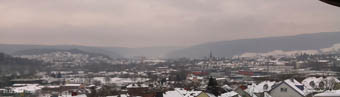 lohr-webcam-31-12-2014-10:20