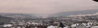 lohr-webcam-31-12-2014-10:30