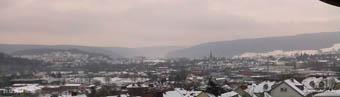 lohr-webcam-31-12-2014-10:50