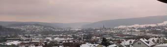 lohr-webcam-31-12-2014-11:00