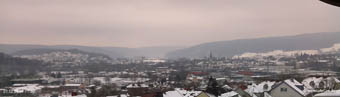 lohr-webcam-31-12-2014-11:30