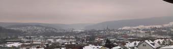 lohr-webcam-31-12-2014-11:50