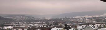 lohr-webcam-31-12-2014-12:10