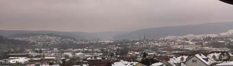 lohr-webcam-31-12-2014-14:00