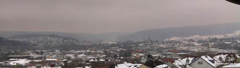 lohr-webcam-31-12-2014-14:40