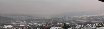 lohr-webcam-31-12-2014-15:40