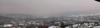 lohr-webcam-31-12-2014-15:50