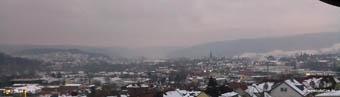 lohr-webcam-31-12-2014-16:40