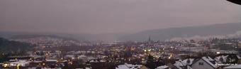 lohr-webcam-31-12-2014-16:50