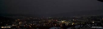 lohr-webcam-31-12-2014-17:00