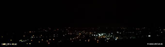 lohr-webcam-31-12-2014-19:30