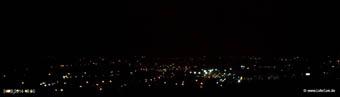 lohr-webcam-31-12-2014-19:50