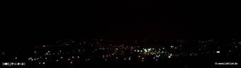 lohr-webcam-31-12-2014-21:30