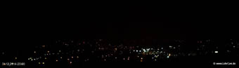 lohr-webcam-31-12-2014-23:00