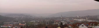 lohr-webcam-06-12-2014-10:30