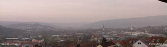 lohr-webcam-06-12-2014-10:40