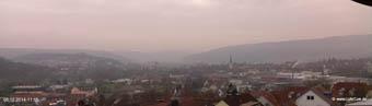 lohr-webcam-06-12-2014-11:10