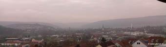 lohr-webcam-06-12-2014-11:30