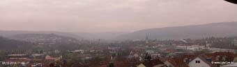 lohr-webcam-06-12-2014-11:40