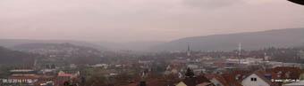lohr-webcam-06-12-2014-11:50