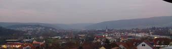 lohr-webcam-06-12-2014-16:30