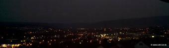 lohr-webcam-06-12-2014-16:50