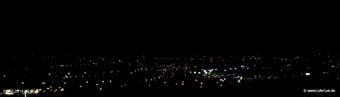 lohr-webcam-06-12-2014-19:50