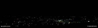 lohr-webcam-06-12-2014-22:10