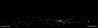 lohr-webcam-07-12-2014-00:10