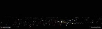 lohr-webcam-07-12-2014-00:30