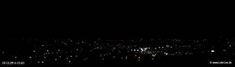 lohr-webcam-07-12-2014-03:20