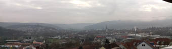 lohr-webcam-07-12-2014-11:00