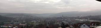 lohr-webcam-07-12-2014-11:20
