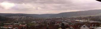 lohr-webcam-07-12-2014-14:20