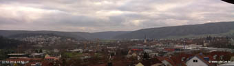lohr-webcam-07-12-2014-14:50