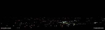 lohr-webcam-07-12-2014-22:00
