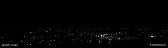 lohr-webcam-08-12-2014-04:20