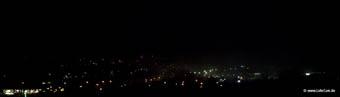 lohr-webcam-08-12-2014-19:50